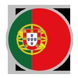 flag_portugal