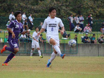 hayakawa2