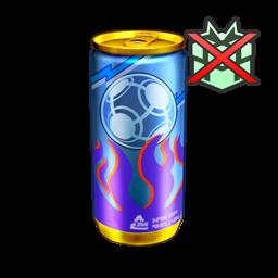 my_stamina_drink
