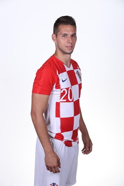 マルコ・ピアツァ(クロアチア代表)のプロフィール画像