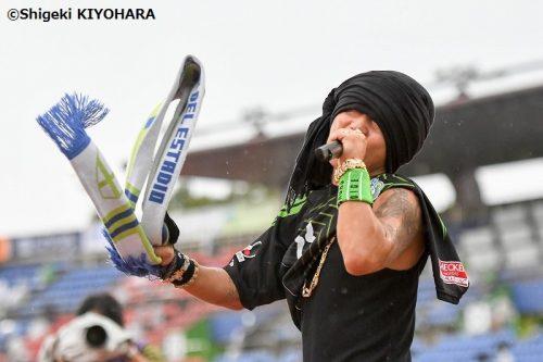 20160827 Shonan vs Gosaka Kiyohara1