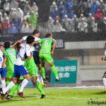 20160827 Shonan vs Gosaka Kiyohara14