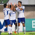 20160827 Shonan vs Gosaka Kiyohara15