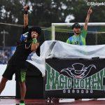 20160827 Shonan vs Gosaka Kiyohara2