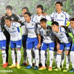 20160827 Shonan vs Gosaka Kiyohara20