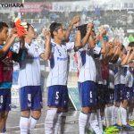 20160827 Shonan vs Gosaka Kiyohara24