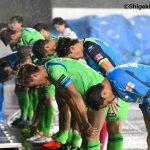 20160827 Shonan vs Gosaka Kiyohara25