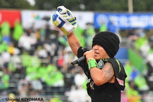 20160827 Shonan vs Gosaka Kiyohara3