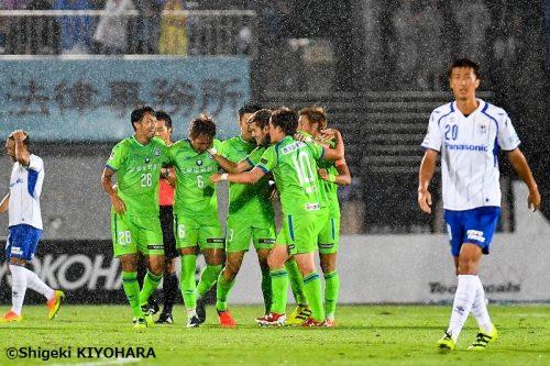 20160827 Shonan vs Gosaka Kiyohara6