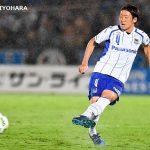 20160827 Shonan vs Gosaka Kiyohara7