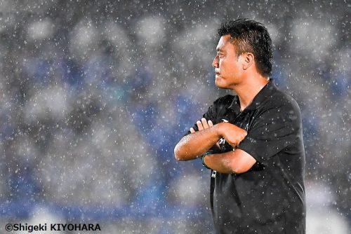 20160827 Shonan vs Gosaka Kiyohara8