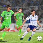 20160827 Shonan vs Gosaka Kiyohara9