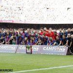 Barcelona_Betis_160820_0001_