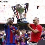 Barcelona_Betis_160820_0002_