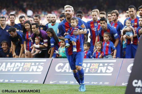 Barcelona_Betis_160820_0003_