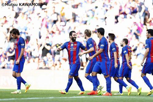 Barcelona_Betis_160820_0004_