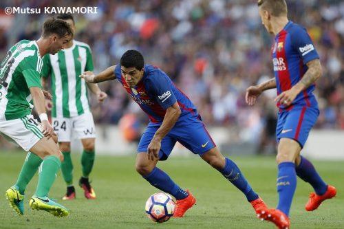 Barcelona_Betis_160820_0008_