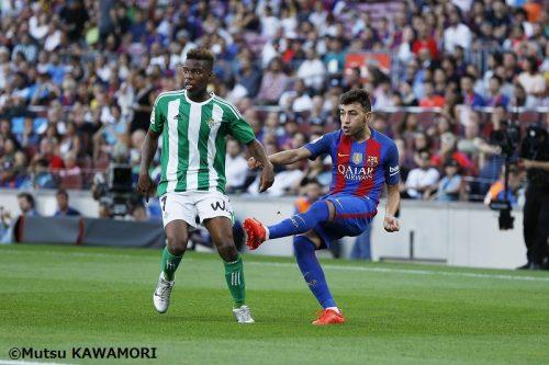 Barcelona_Betis_160820_0009_