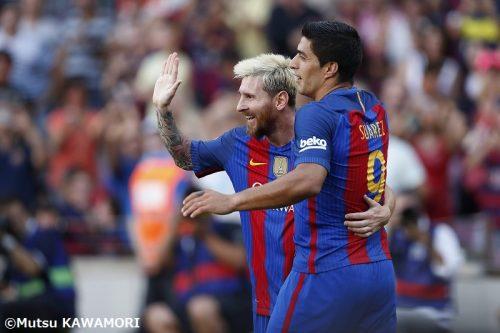 Barcelona_Betis_160820_0010_