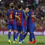 Barcelona_Sampdoria_160810_0001_