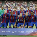 Barcelona_Sampdoria_160810_0002_