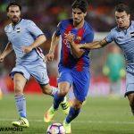 Barcelona_Sampdoria_160810_0005_