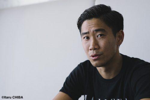 【独占インタビュー】親友の退団とライバルの復帰 香川に芽生えた自覚「引っ張っていく存在に」