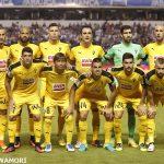 Deportivo_Eibar_160819_0001_