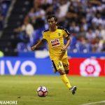 Deportivo_Eibar_160819_0002_
