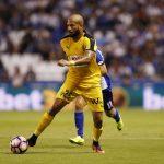 Deportivo_Eibar_160819_0003_