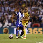 Deportivo_Eibar_160819_0004_
