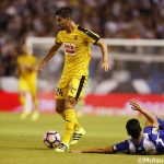 Deportivo_Eibar_160819_0005_