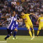 Deportivo_Eibar_160819_0006_