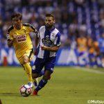 Deportivo_Eibar_160819_0007_