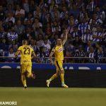 Deportivo_Eibar_160819_0008_