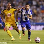 Deportivo_Eibar_160819_0009_
