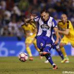 Deportivo_Eibar_160819_0010_