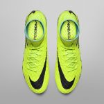 FA16_FB_Hypervenom_Phantom_SG-Pro_Spark Brilliance_Anti_Clog_04-08