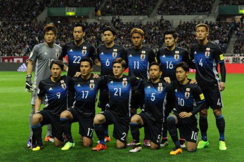 日本代表、W杯最終予選へ香川や本田ら24名招集! 五輪組は大島と浅野が選出