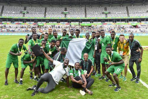 ナイジェリアサッカー連盟、高須院長からの支援金を奪うために脅していた?