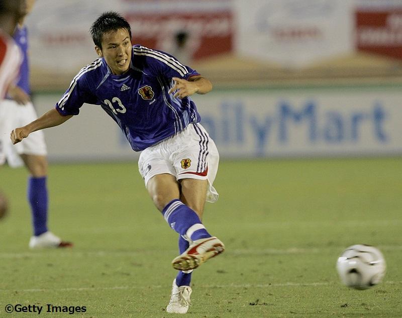 AFCチャレンジカップ2006