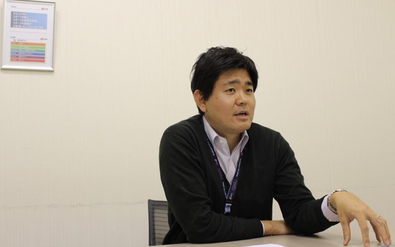 Mr.SUGAWARA02