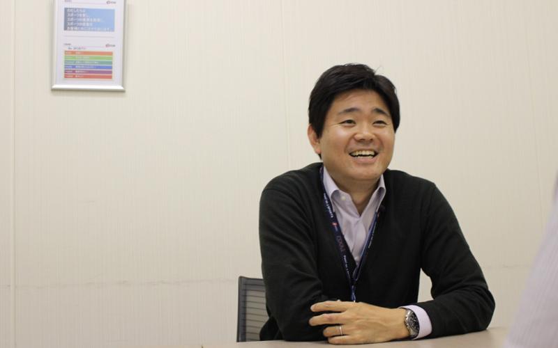 Mr.SUGAWARA03