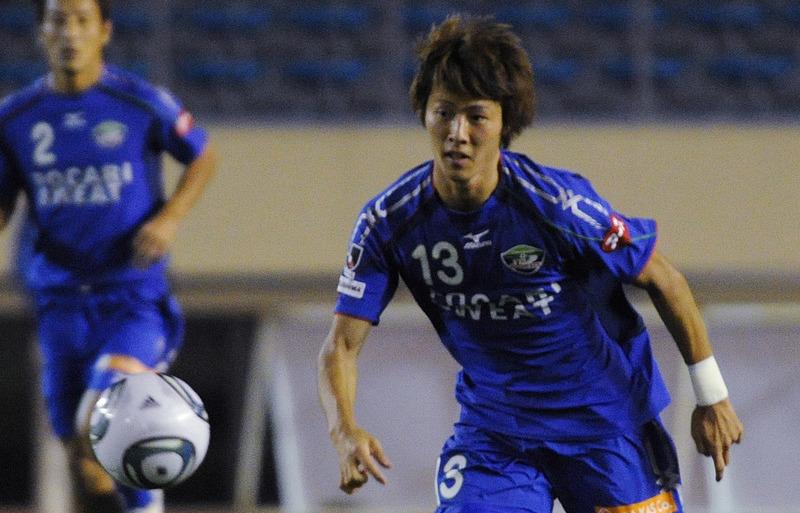 Tokyo Verdy v Tokushima Vortis - J.League 2