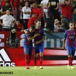 Sevilla_Barcelona_160814_0011_