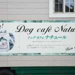 cafe_nature (5)
