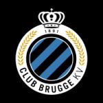 club_brugge_ver2016