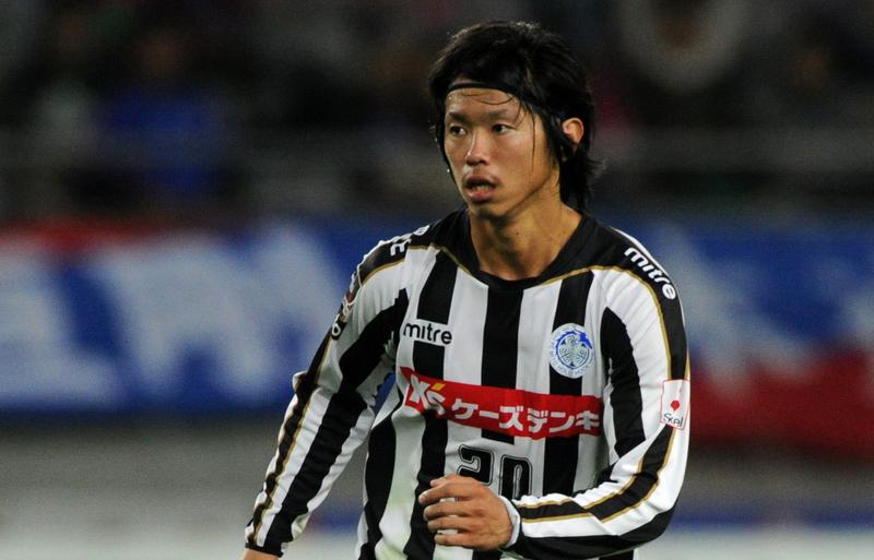 FC Tokyo v Mito Holly Hock - J.League 2