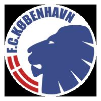 コペンハーゲン | サッカーキン...