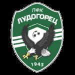 ludogorets_gazo_ver2016